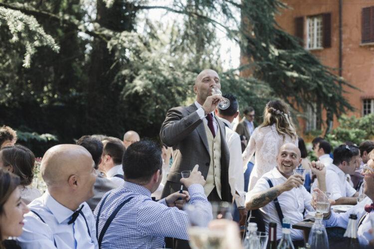 nicoletta-subitoni-wedding-VD00099