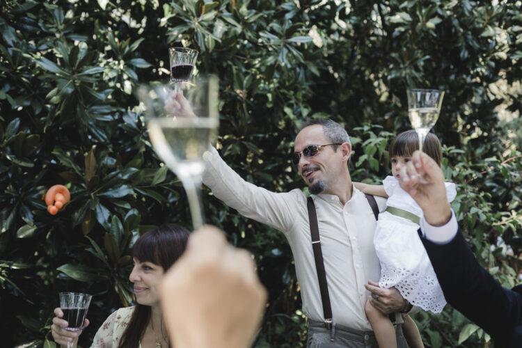 nicoletta-subitoni-wedding-VD00100
