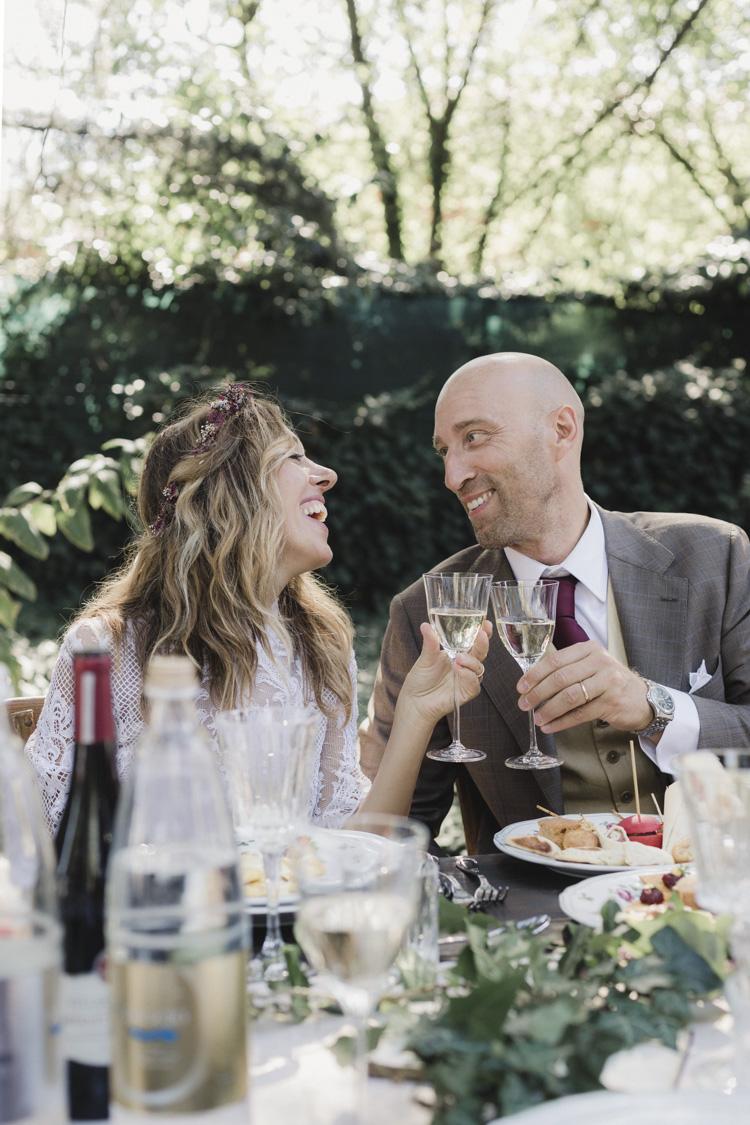 nicoletta-subitoni-wedding-VD00102
