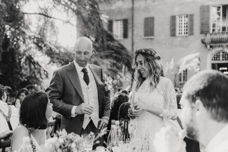 nicoletta-subitoni-wedding-VD00104