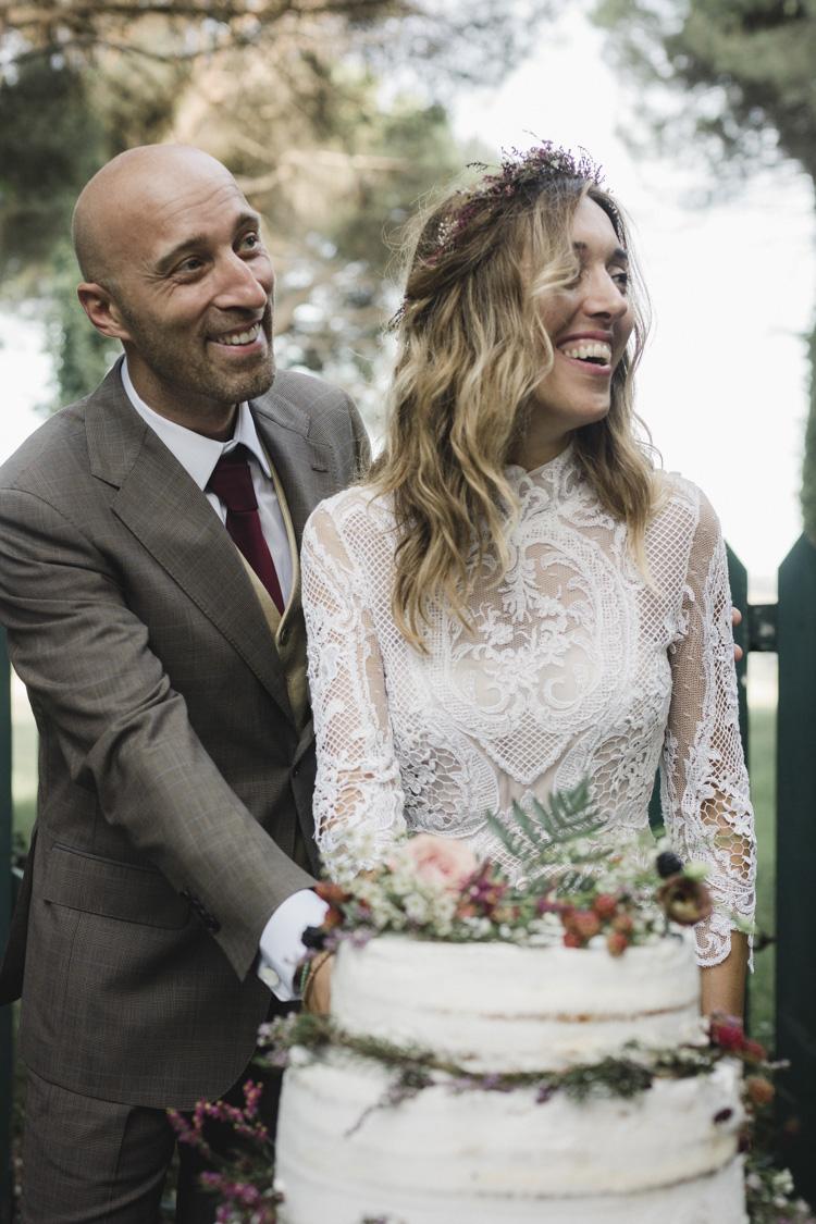 nicoletta-subitoni-wedding-VD00110