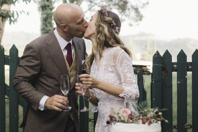 nicoletta-subitoni-wedding-VD00111