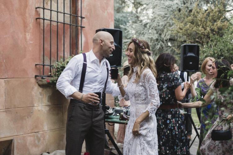 nicoletta-subitoni-wedding-VD00117