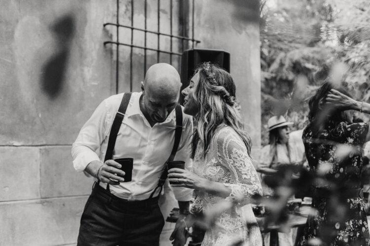 nicoletta-subitoni-wedding-VD00118