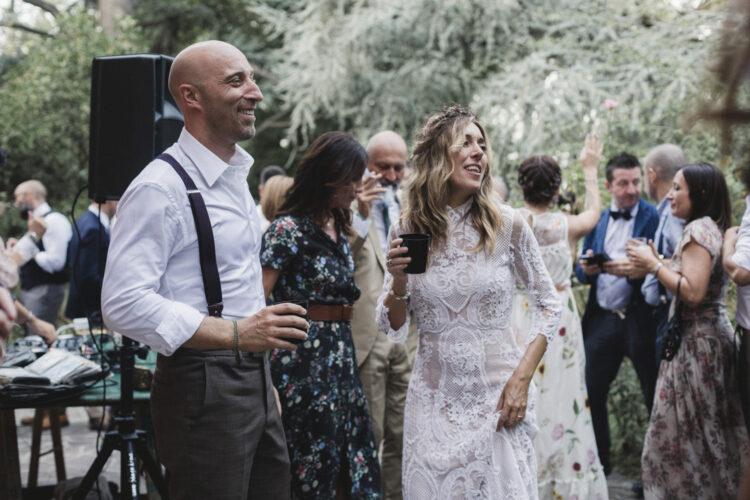 nicoletta-subitoni-wedding-VD00119