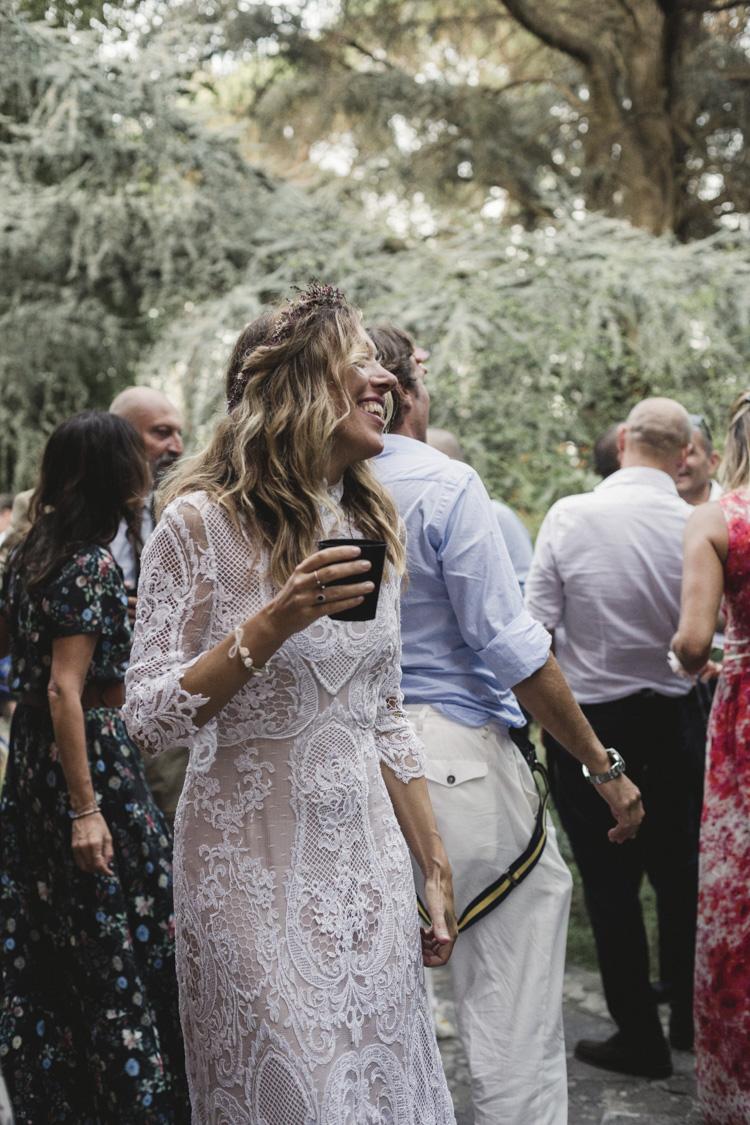 nicoletta-subitoni-wedding-VD00120