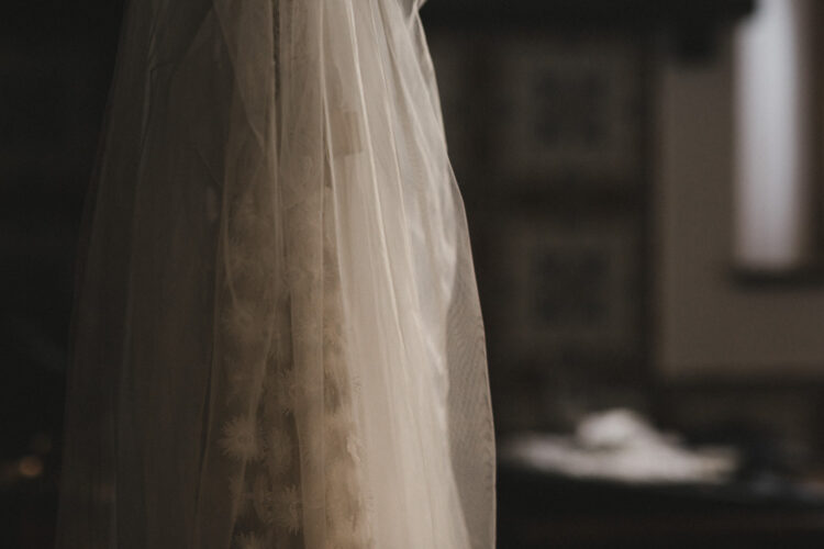 nicoletta-subitoni-wedding-elopement-albergo-del-sole-00004