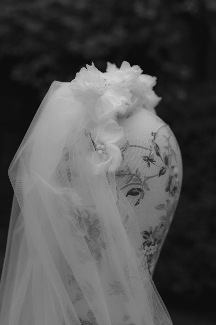 nicoletta-subitoni-wedding-elopement-albergo-del-sole-00006