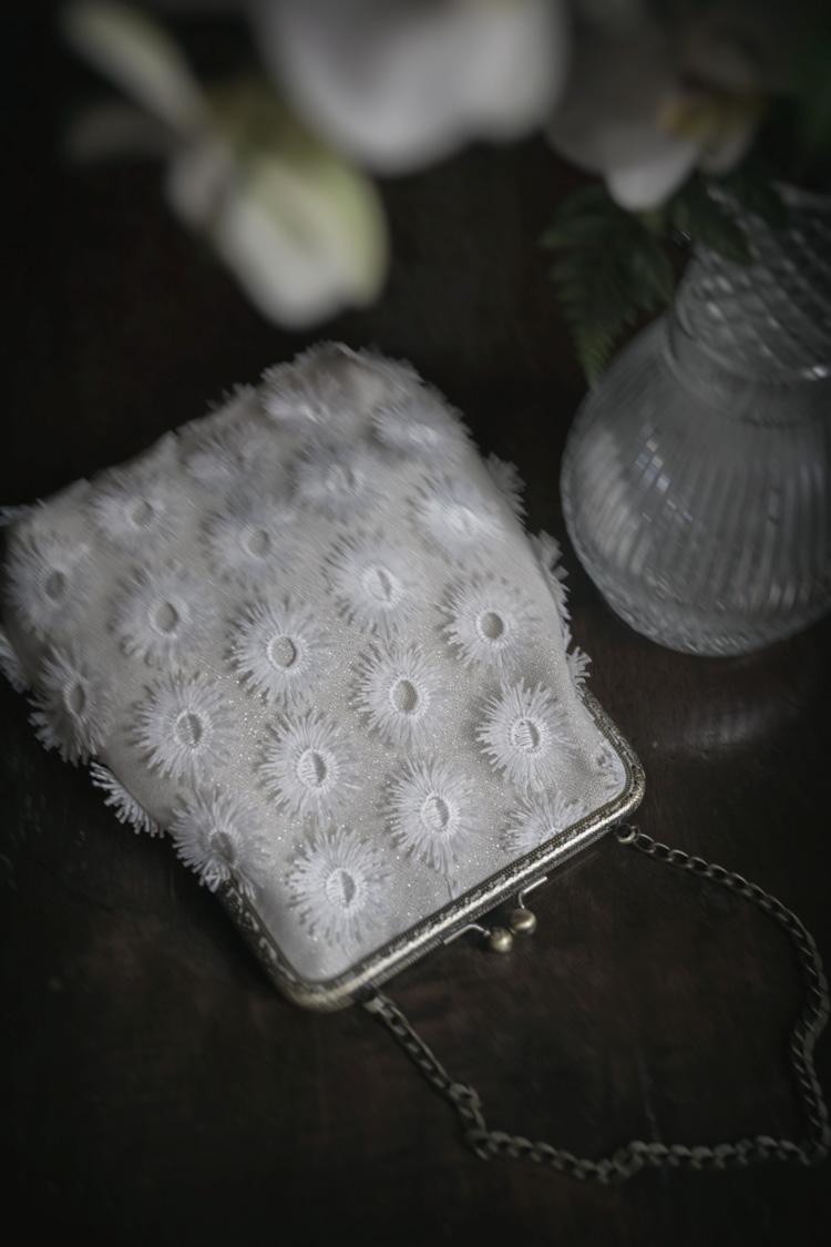 nicoletta-subitoni-wedding-elopement-albergo-del-sole-00015