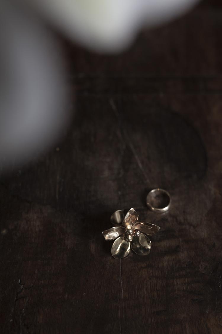 nicoletta-subitoni-wedding-elopement-albergo-del-sole-00017