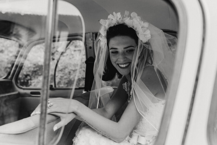 nicoletta-subitoni-wedding-elopement-albergo-del-sole-00020