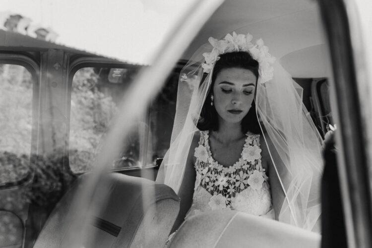 nicoletta-subitoni-wedding-elopement-albergo-del-sole-00023
