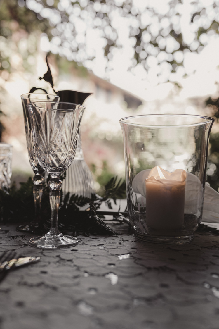 nicoletta-subitoni-wedding-elopement-albergo-del-sole-00024