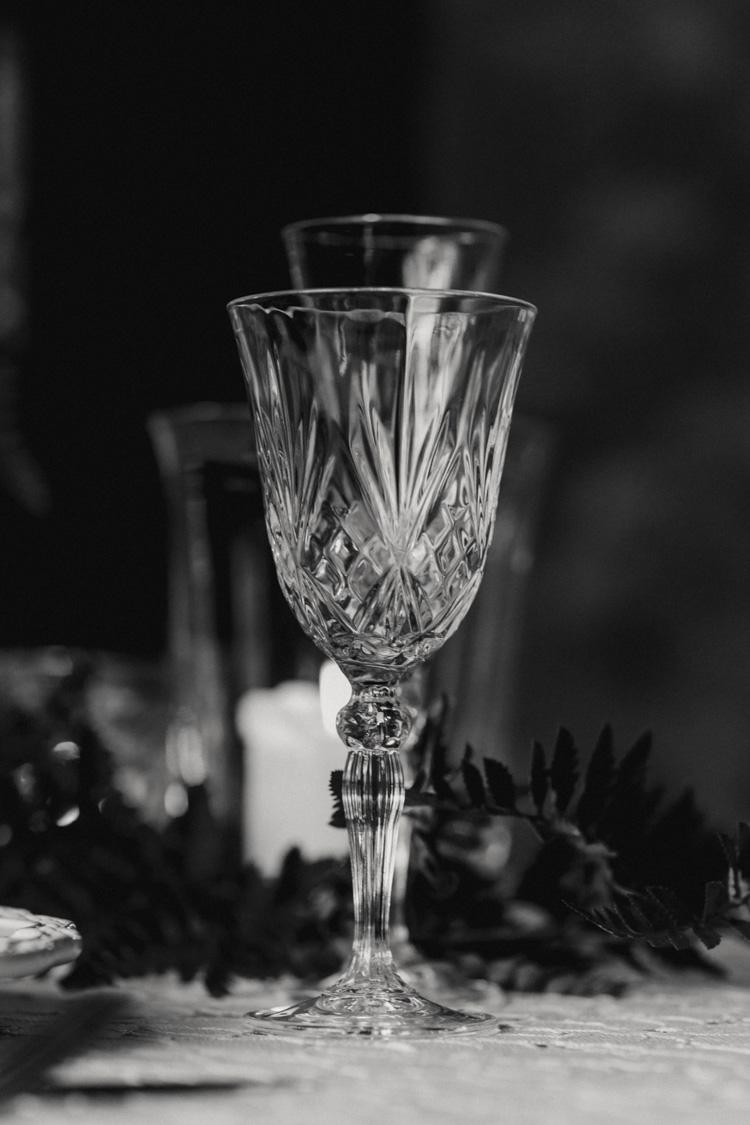 nicoletta-subitoni-wedding-elopement-albergo-del-sole-00025