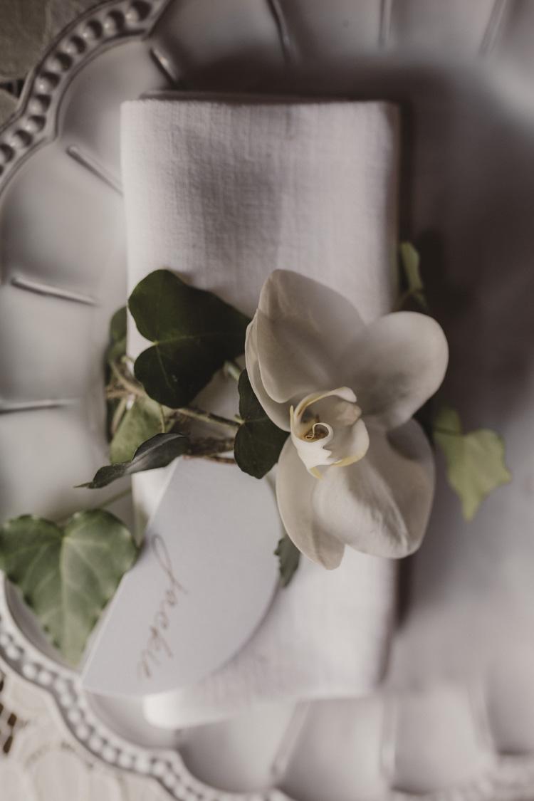 nicoletta-subitoni-wedding-elopement-albergo-del-sole-00027
