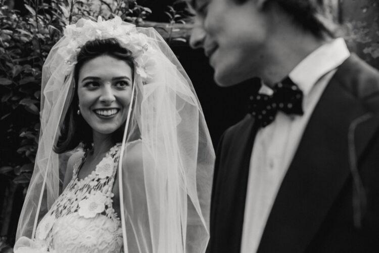 nicoletta-subitoni-wedding-elopement-albergo-del-sole-00030