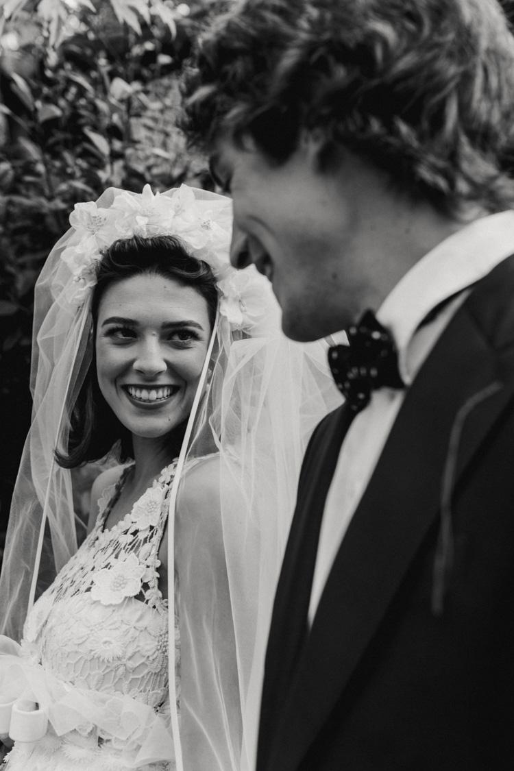 nicoletta-subitoni-wedding-elopement-albergo-del-sole-00031
