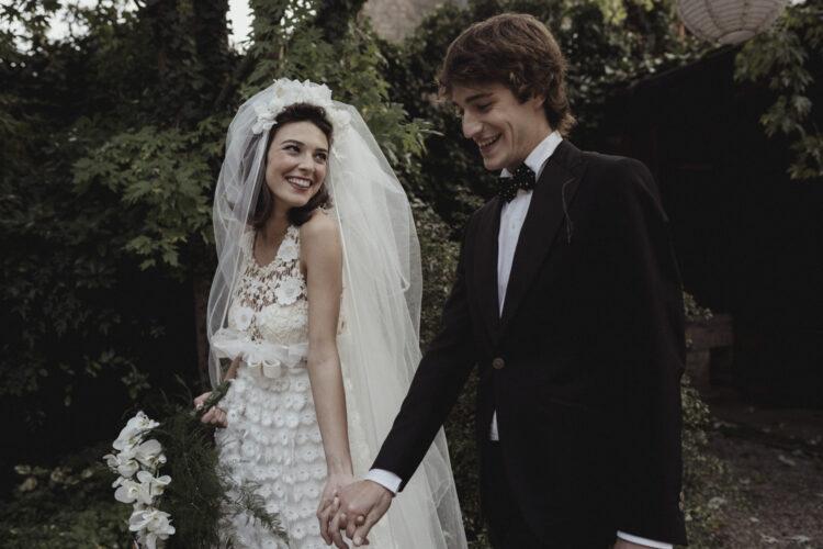 nicoletta-subitoni-wedding-elopement-albergo-del-sole-00032