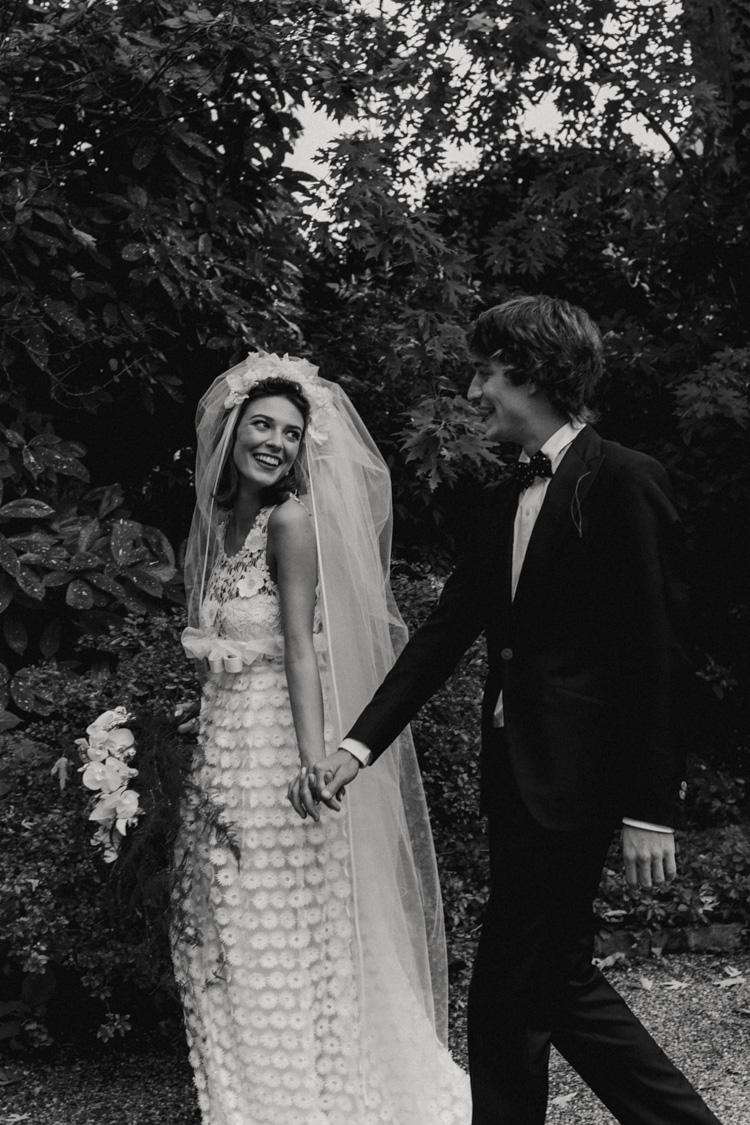 nicoletta-subitoni-wedding-elopement-albergo-del-sole-00033