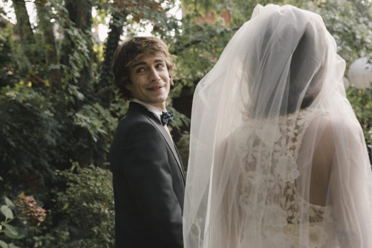 nicoletta-subitoni-wedding-elopement-albergo-del-sole-00034