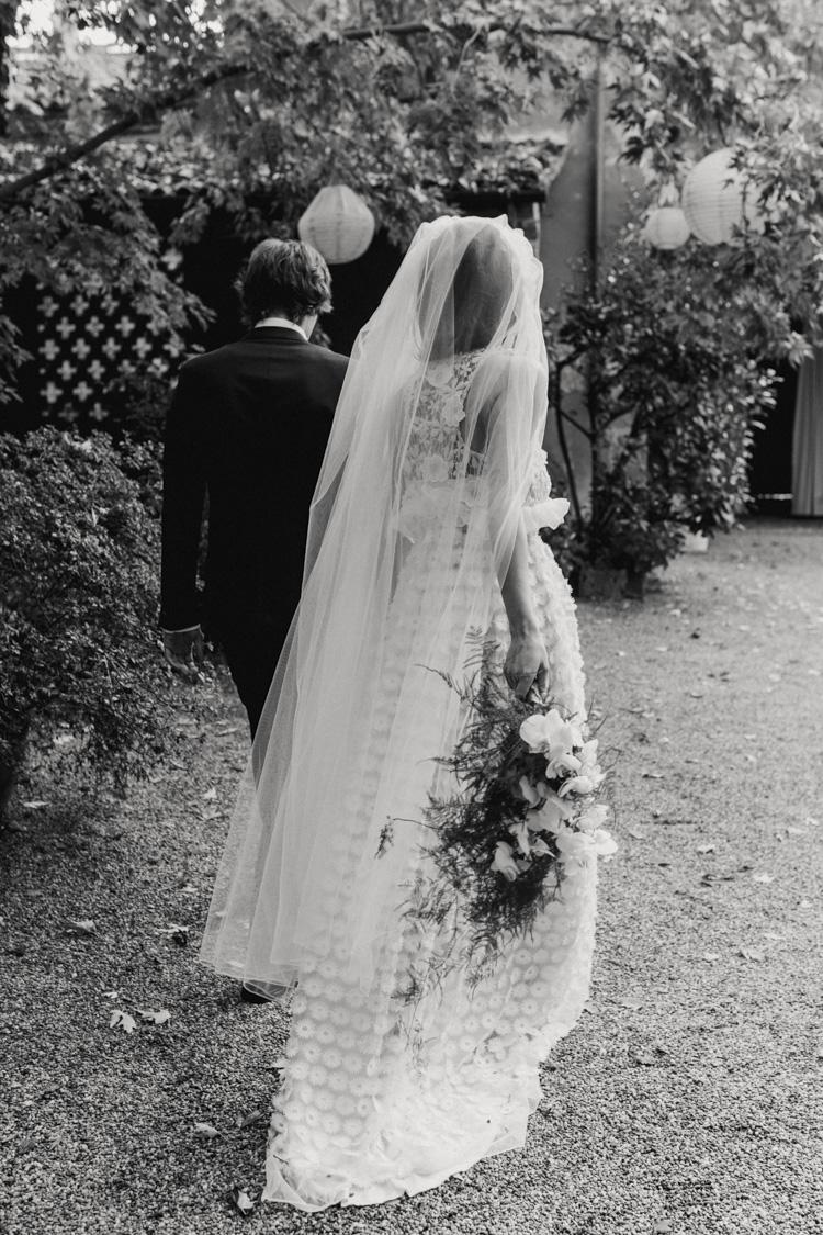 nicoletta-subitoni-wedding-elopement-albergo-del-sole-00035