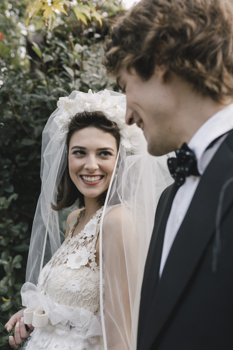 nicoletta-subitoni-wedding-elopement-albergo-del-sole-00037