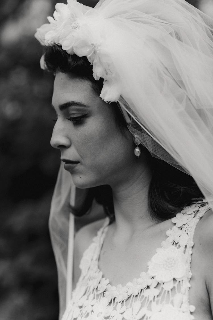 nicoletta-subitoni-wedding-elopement-albergo-del-sole-00038