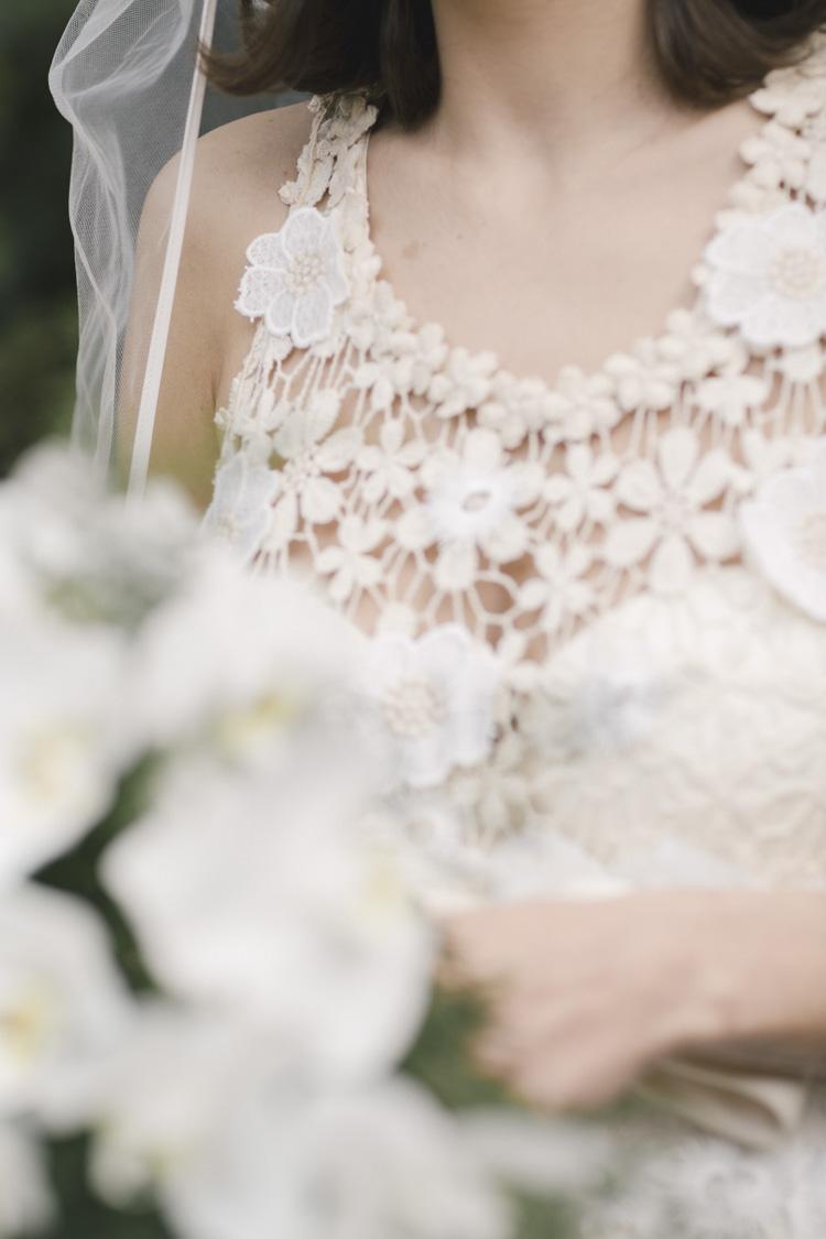 nicoletta-subitoni-wedding-elopement-albergo-del-sole-00039