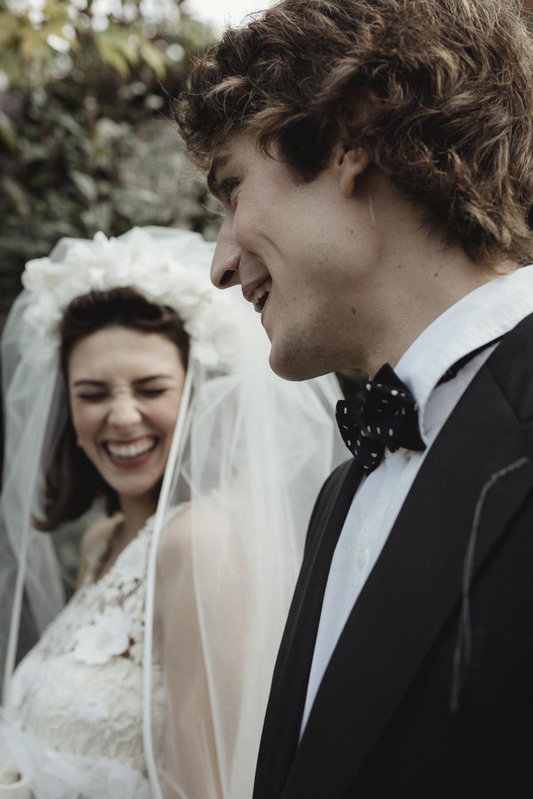 nicoletta-subitoni-wedding-elopement-albergo-del-sole-00041