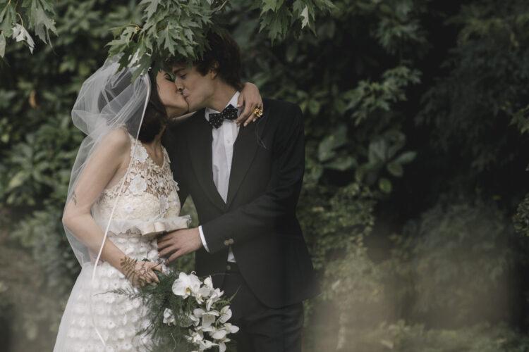 nicoletta-subitoni-wedding-elopement-albergo-del-sole-00045