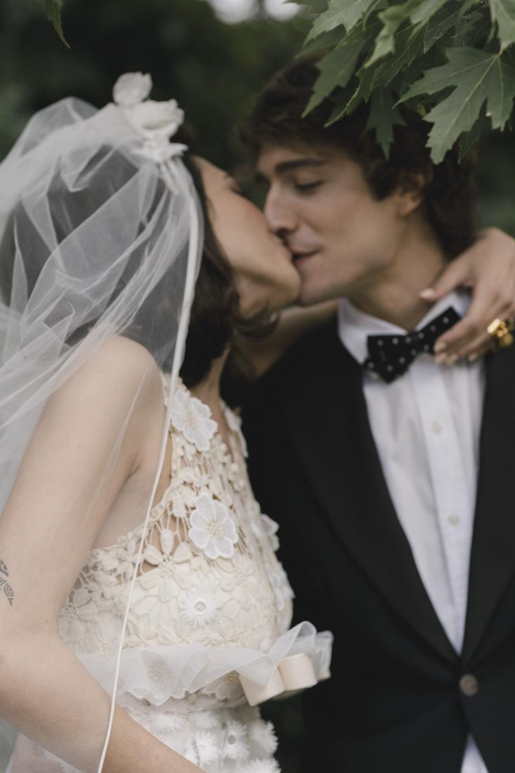 nicoletta-subitoni-wedding-elopement-albergo-del-sole-00047