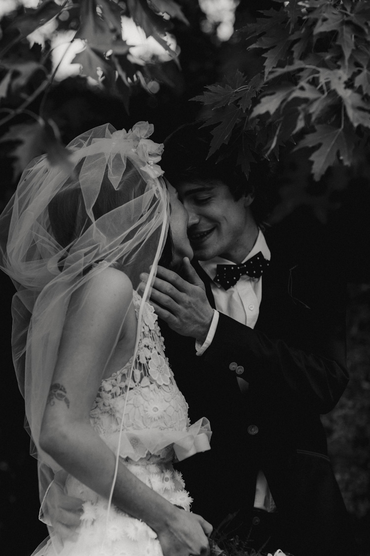 nicoletta-subitoni-wedding-elopement-albergo-del-sole-00048