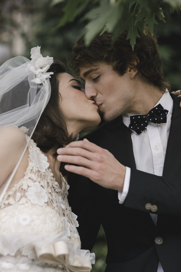 nicoletta-subitoni-wedding-elopement-albergo-del-sole-00050