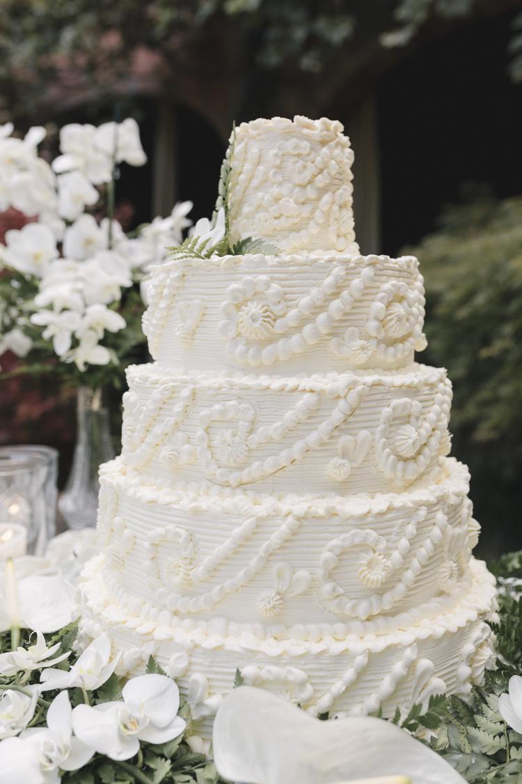 nicoletta-subitoni-wedding-elopement-albergo-del-sole-00053