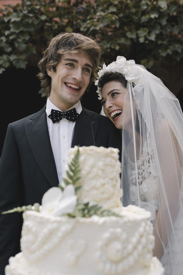 nicoletta-subitoni-wedding-elopement-albergo-del-sole-00058