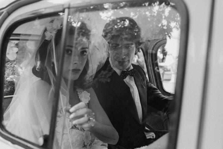 nicoletta-subitoni-wedding-elopement-albergo-del-sole-00063