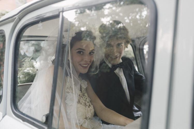 nicoletta-subitoni-wedding-elopement-albergo-del-sole-00064